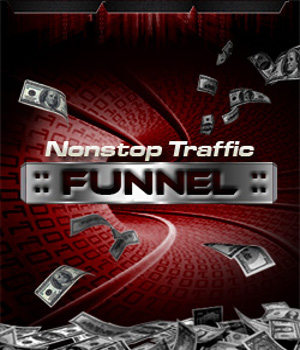 NonStop Traffic Funnel