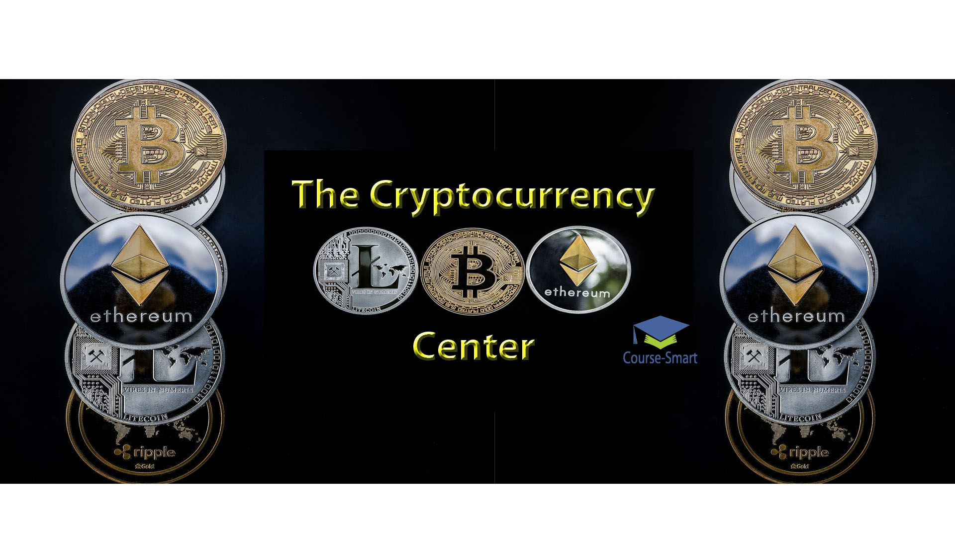 crypto headercs