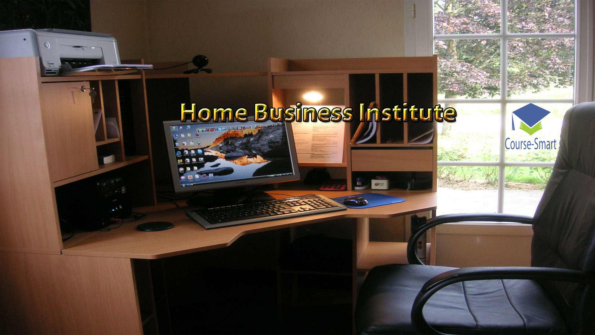home business headercs